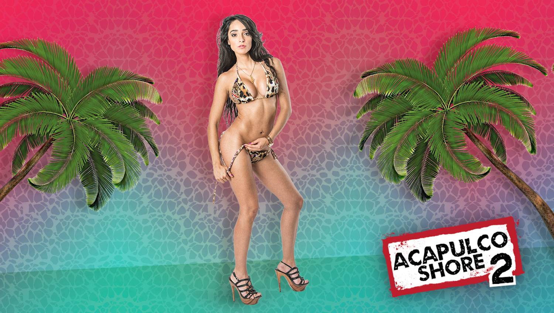mgid:file:gsp:scenic:/international/mtvla.com/acapulco-shore/fotogalerias/perfiles/MANE/mane-06.jpg