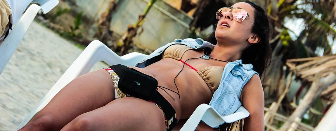 mgid:file:gsp:scenic:/international/mtvla.com/acapulco-shore/fotogalerias/hot/1150x450-Solmararenaypomps-01.jpg