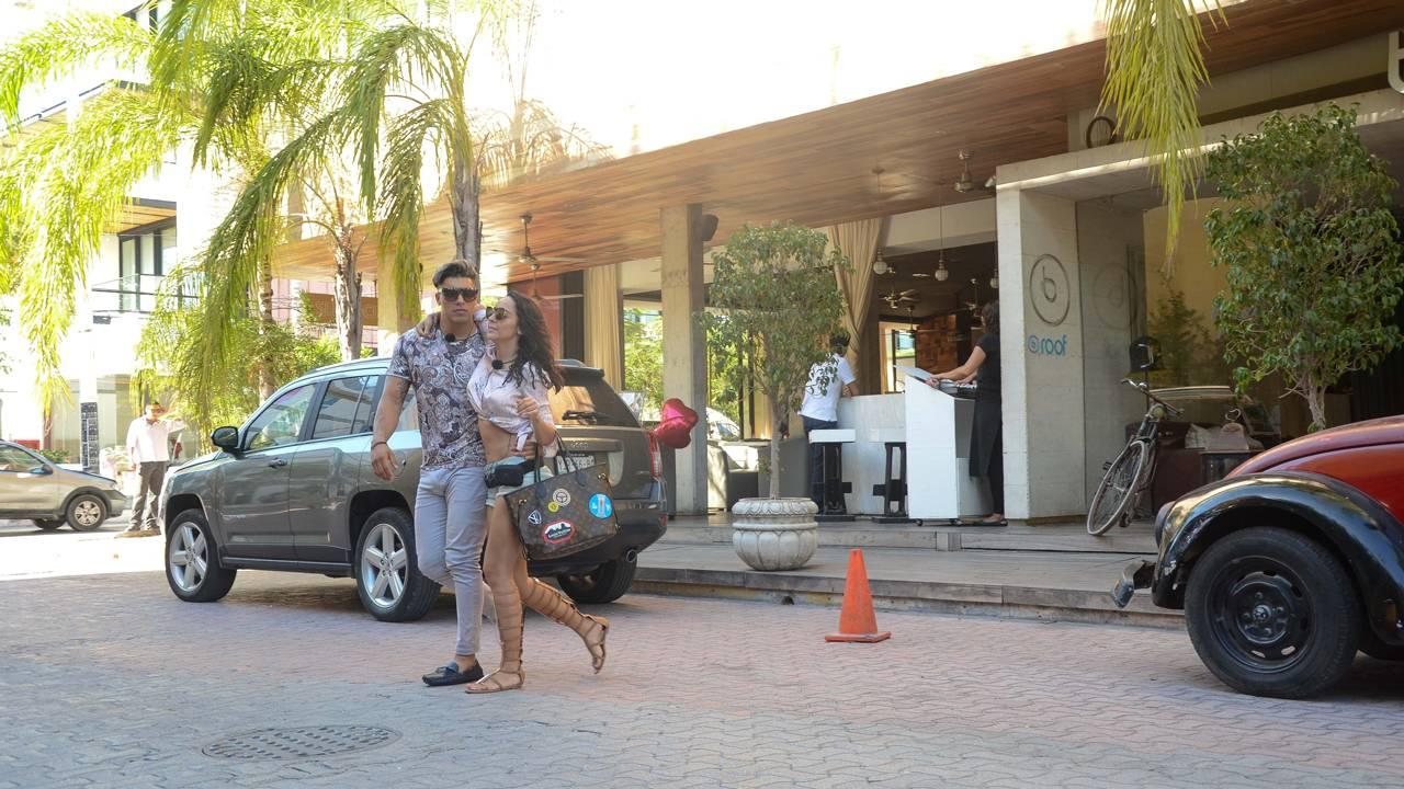mgid:file:gsp:scenic:/international/mtvla.com-new/fotogalerias/2017/acapulco-shore/acashore4-episodio10-fuerzamawy-3.jpg