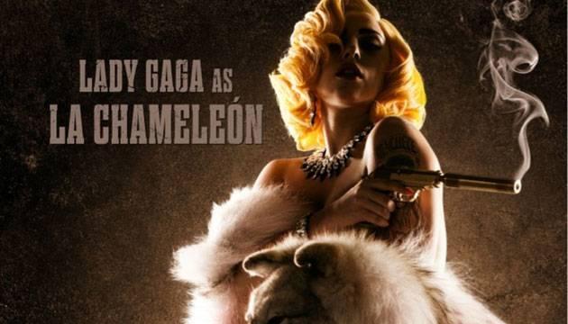 mgid:file:gsp:scenic:/international/mtvla.com/lady-gaga-machete-kills-la-chameleon.jpg