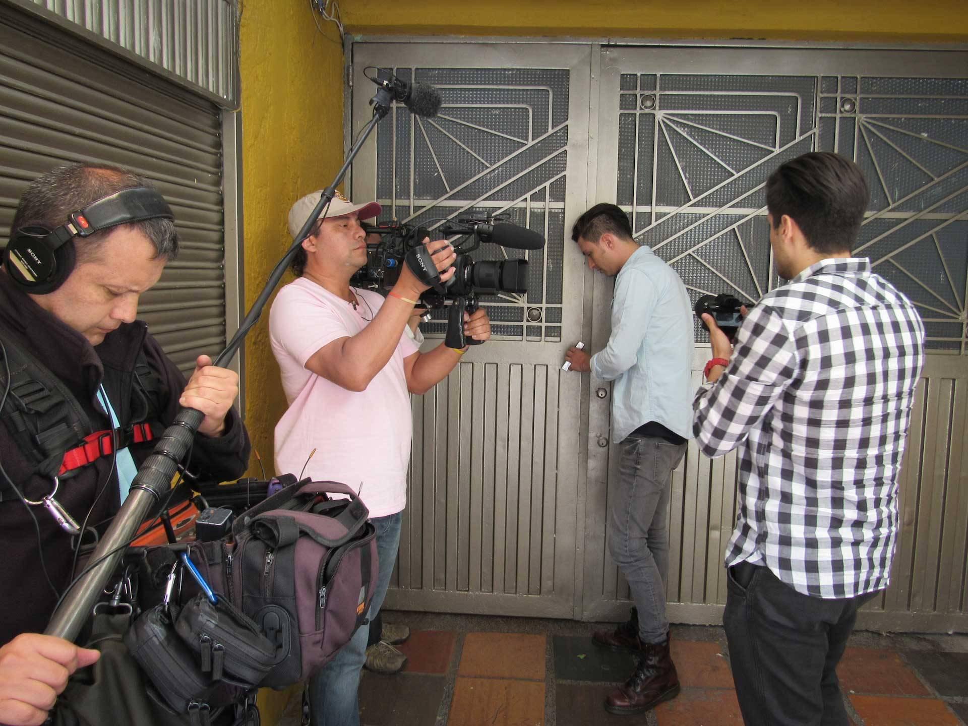 mgid:file:gsp:scenic:/international/mtvla.com/catfish-colombia/temporada-2/fotogalerias/episodio-206/CATFISHCO_BTS_206_9.jpg