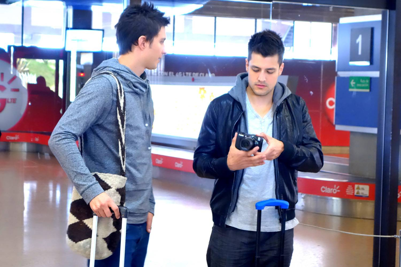 mgid:file:gsp:scenic:/international/mtvla.com/catfish-colombia/fotogalerias/backstage-7/backstage-samuel-3.JPG