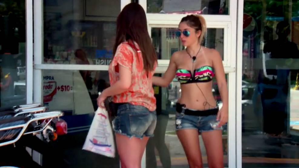 mgid:file:gsp:scenic:/international/mtvla.com-new/shows/acapulco-shore/Placer-sin-culpa/3.jpg