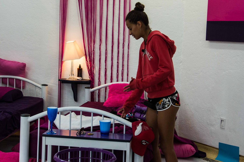 mgid:file:gsp:scenic:/international/mtvla.com/acapulco-shore/fotogalerias/episodio-11/empacando/empacando-episodio-11-2.jpg