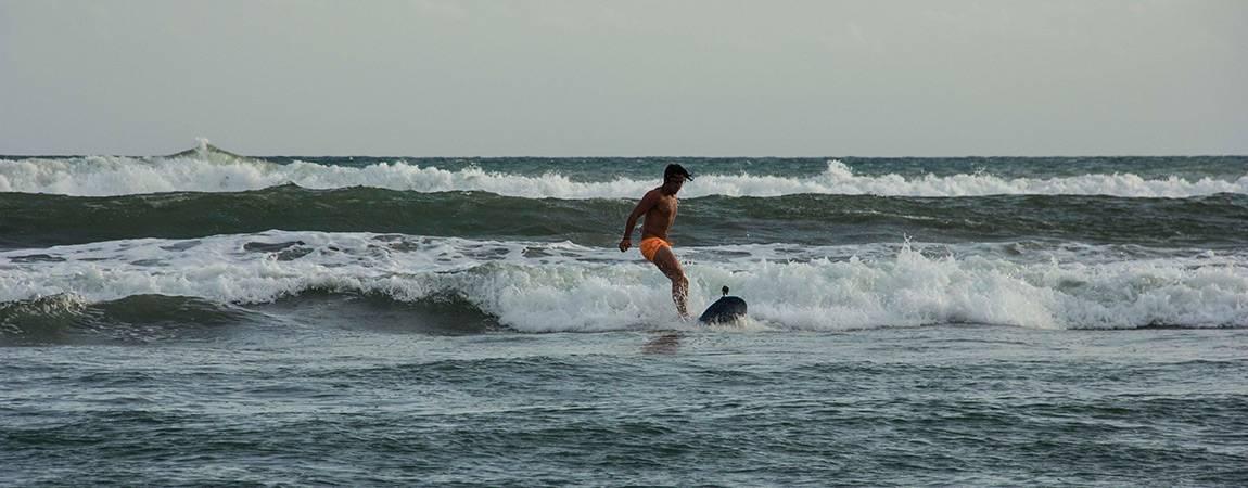 mgid:file:gsp:scenic:/international/mtvla.com/acapulco-shore/fotogalerias/highlights/1150x450-Highlights-06.jpg