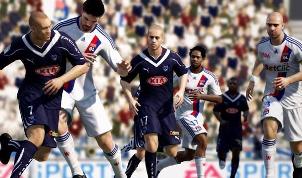 mgid:file:gsp:scenic:/international/mtvla.com/images/FIFA11.jpg