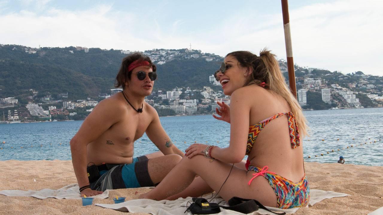 mgid:file:gsp:scenic:/international/mtvla.com-new/shows/acapulco-shore/acashore5-sin-censura-episodio2-19.jpg