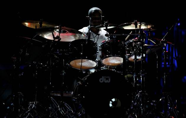 mgid:file:gsp:scenic:/international/mtvla.com/worldstage-mexico/baterista-jonas_630x400.jpg