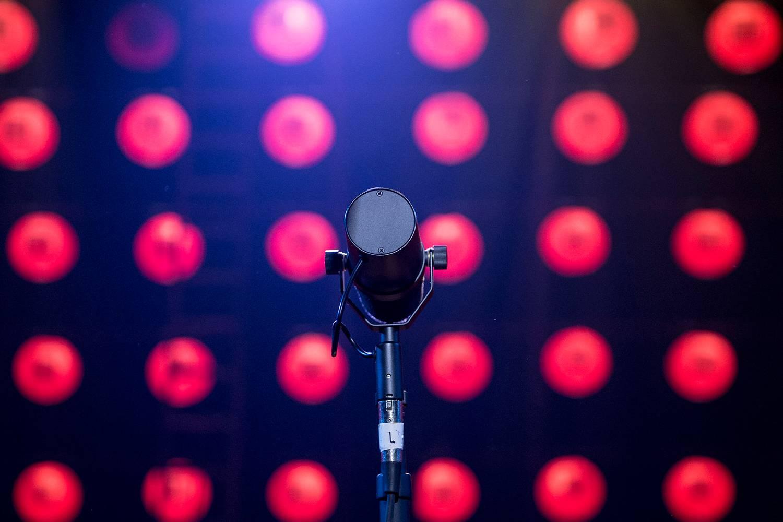 mgid:file:gsp:scenic:/international/mtvla.com/unplugged/bunbury/fotos/bunbury-backstage-15.jpg