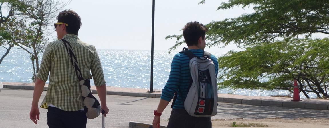 mgid:file:gsp:scenic:/international/mtvla.com/catfish-colombia-episodio-1-3.JPG