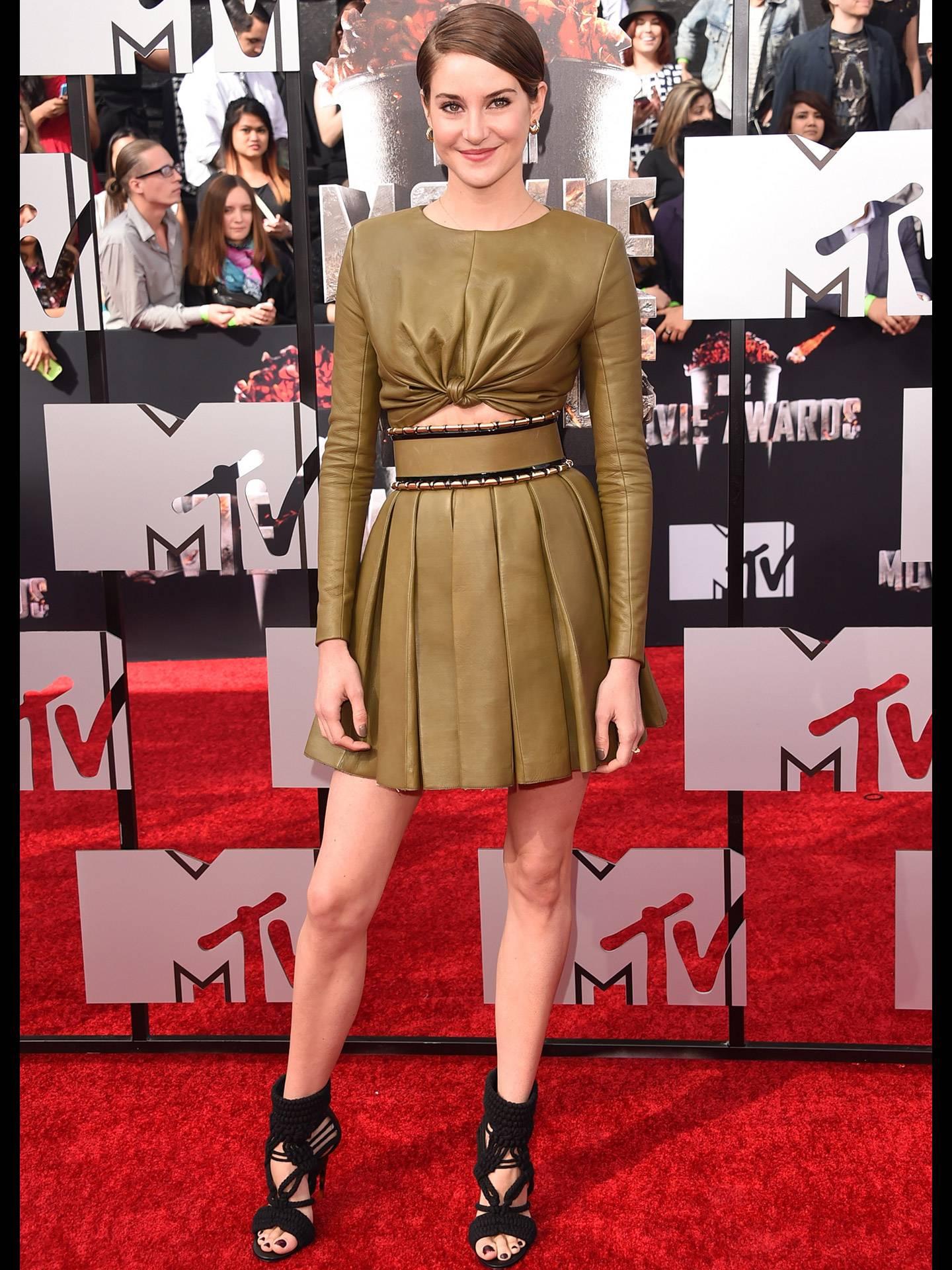 mgid:file:gsp:scenic:/international/mtvla.com/Shailene-Woodley-Getty-Images-for-MTV-484657315.jpg