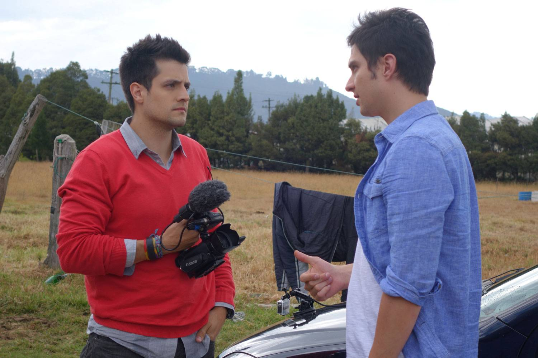 mgid:file:gsp:scenic:/international/mtvla.com/catfish-colombia/fotogalerias/episodio-6/episodio-Henry-15.JPG