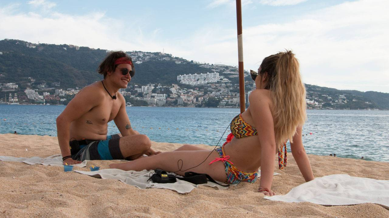 mgid:file:gsp:scenic:/international/mtvla.com-new/shows/acapulco-shore/acashore5-sin-censura-episodio2-18.jpg