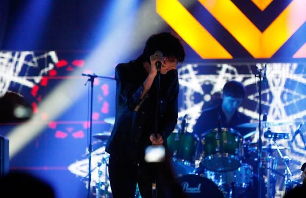 mgid:file:gsp:scenic:/international/mtvla.com/flipbooks/MTV-Game-Awards0250.jpg