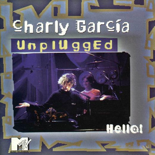 mgid:file:gsp:scenic:/international/mtvla.com/unplugged-latinos-charly-garcia-10.png