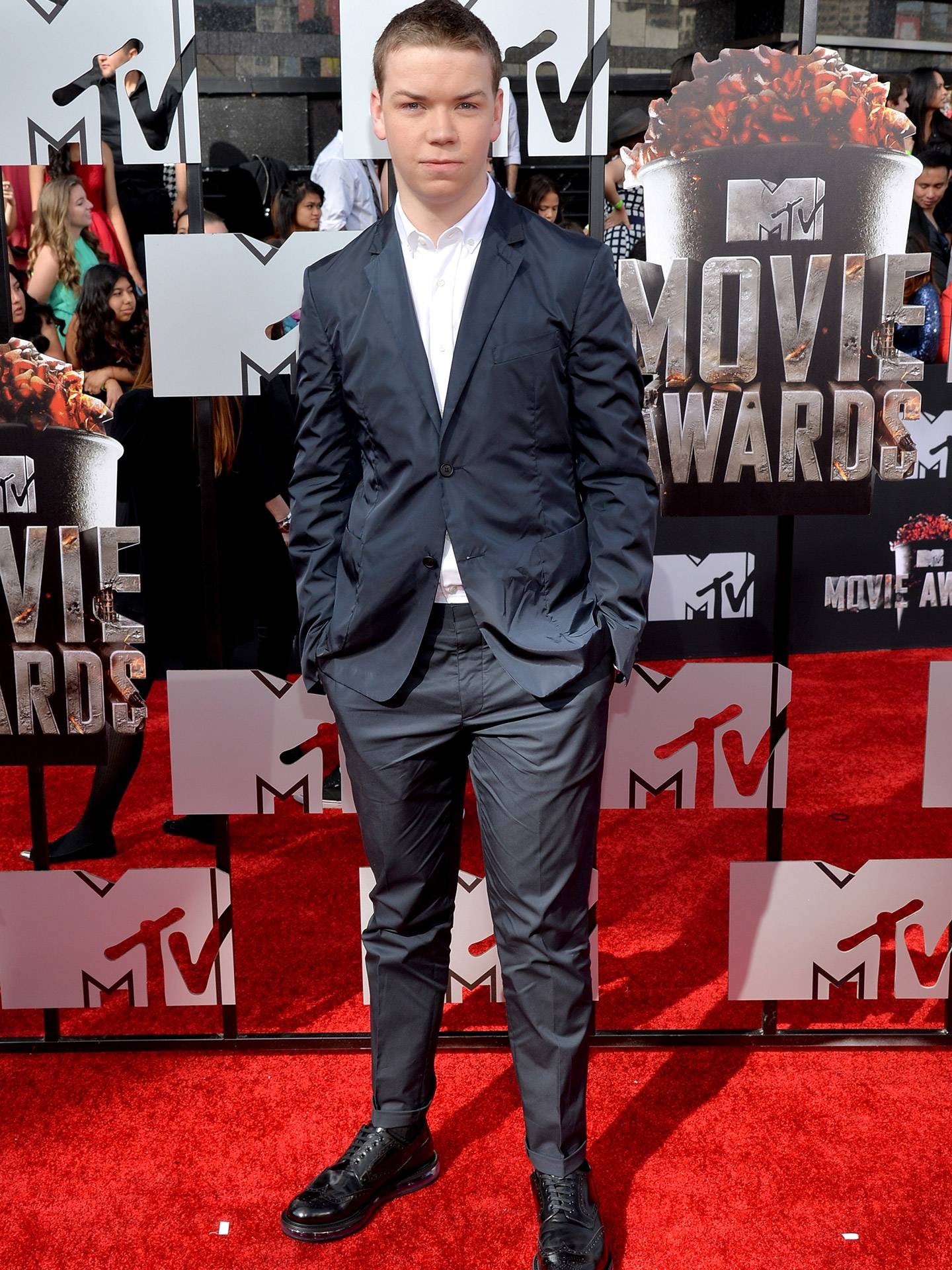 mgid:file:gsp:scenic:/international/mtvla.com/Will-Poulter-Getty-Images-484677451.jpg