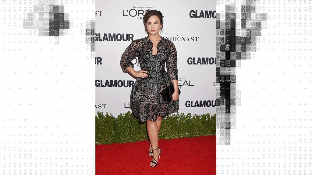 mgid:file:gsp:scenic:/international/mtvla.com-new/fotogalerias/2016/varios/Demi_Lovato.jpg