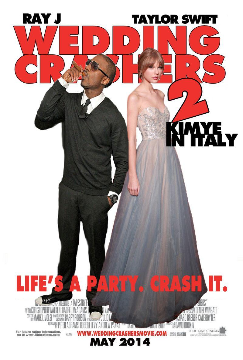 Wedding Crashers Amine.Wedding Crashers Song List