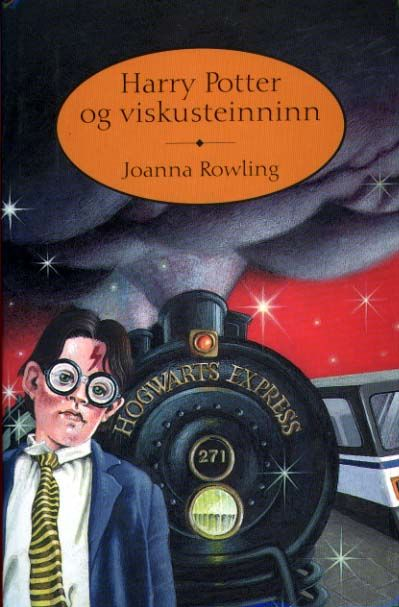 International Harry Potter Book Covers Harry Potter Book Covers Rowling Harry Potter Harry Potter Ginny