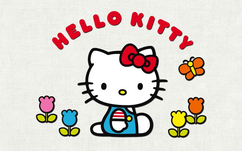 a87a4a0c832d Hello Kitty Is Officially Not A Cat And Now Your Whole Life Is A Lie ...