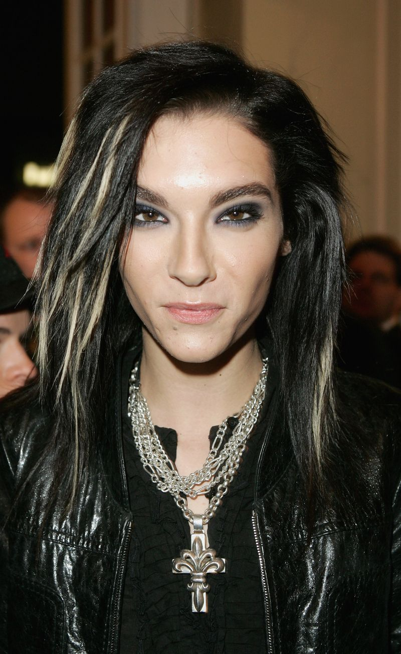 Tokio Hotel S 10 Year Transformation From Boys To Men Is Complete