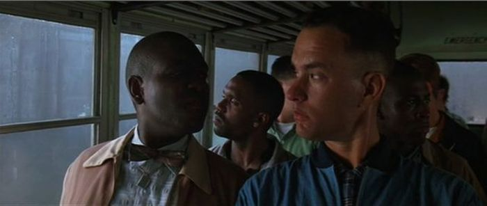 13 Things You Never Knew About Forrest Gump Mtv