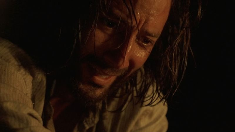 We Have To Go Back: Every 'Lost' Episode Ranked, 10 Years