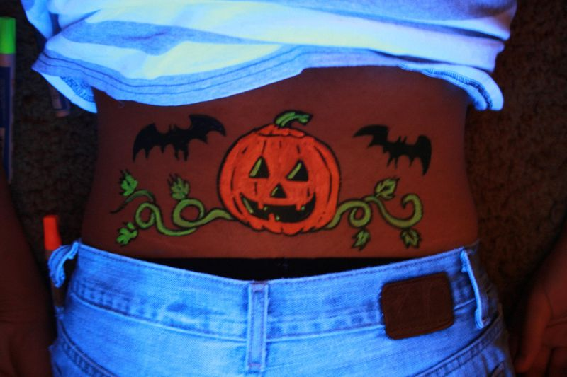 stripper-gifs-halloween-butt-tattoo-picture-dardcore-sex