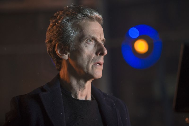Last Christmas Doctor Who.Doctor Who Meets Santa 6 Spoiler Free Secrets From Last