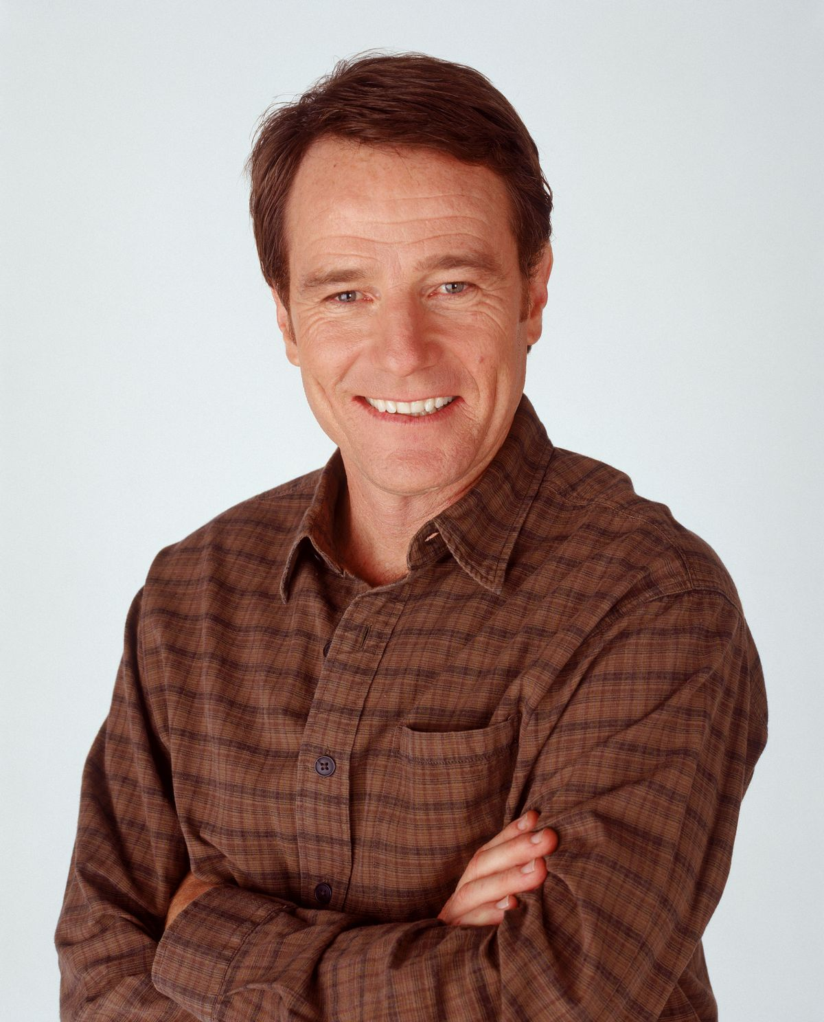 Malcolm_in_the_Middle_S5_Hal_MITMVC_