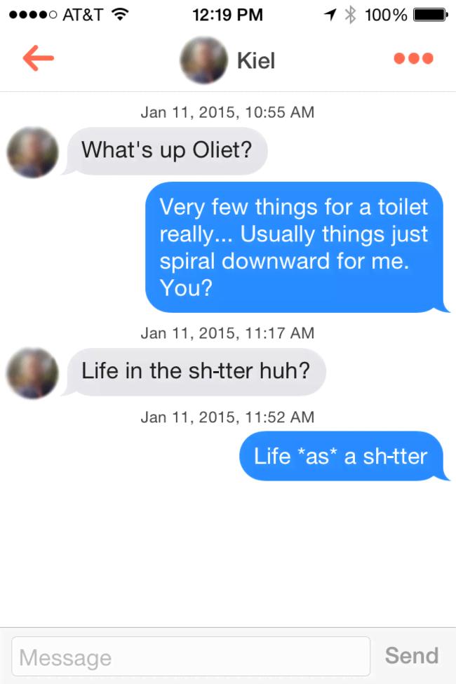 dating app kiel)