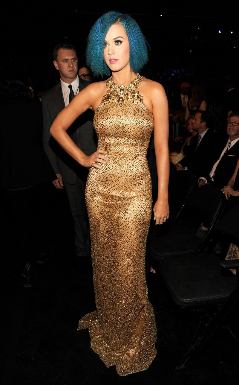 Emily Ratajkowski Pictures and Photos | Getty Images