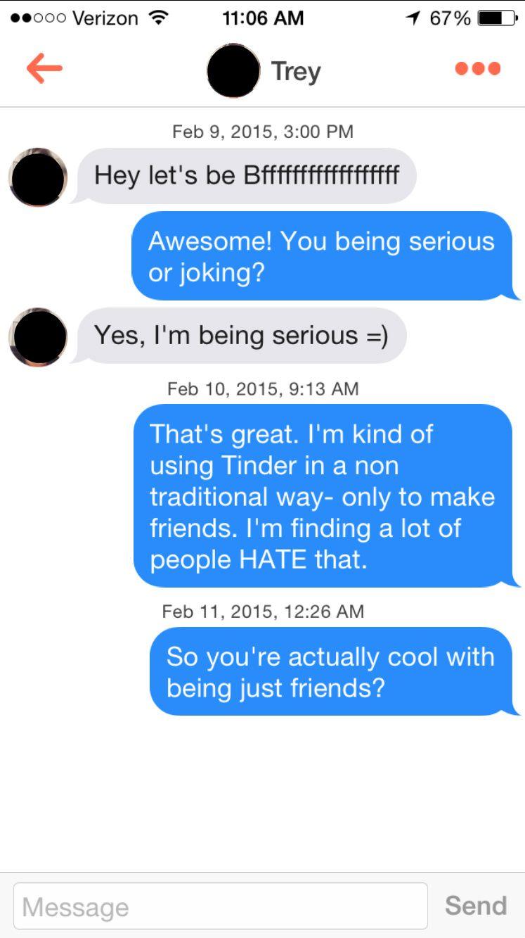 Best denmark dating sites