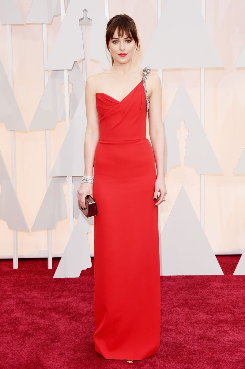 Oscars 2015 Red Carpet Live Blog Mtv