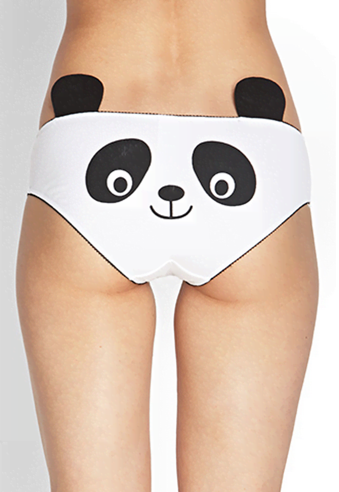 14 Pairs Of Secret Single Underwear To Buy Yourself This Valentine S