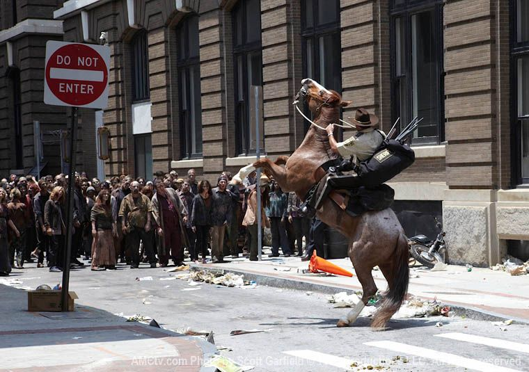 walking-dead-horse-pic1-1425912798.jpg