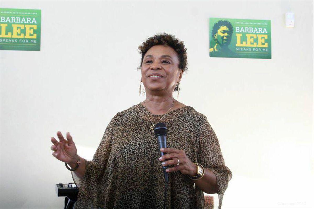 LeeActivist-Lee