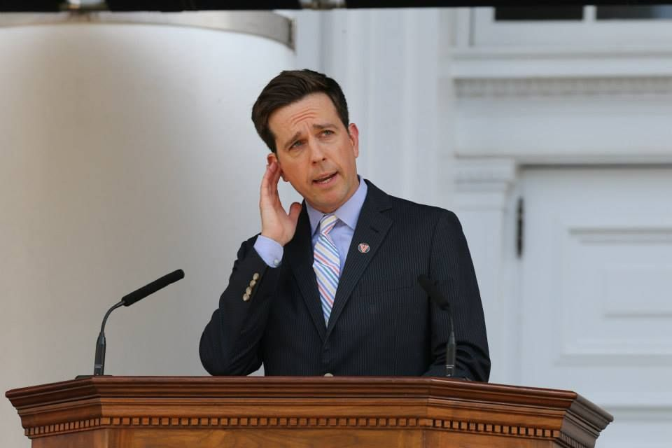 ed helms uva graduation speech