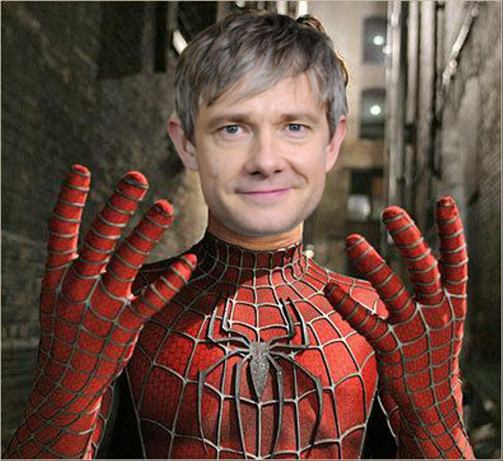 http://mtv.mtvnimages.com/uri/mgid:file:http:shared:mtv.com/news/wp-content/uploads/2015/05/martin-freeman-spider-man-1430851022.jpg?quality=0.8&format=jpg&width=980