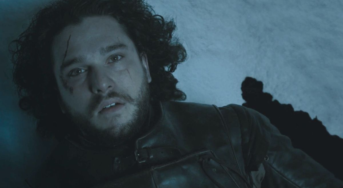jon-snow-eyes-1