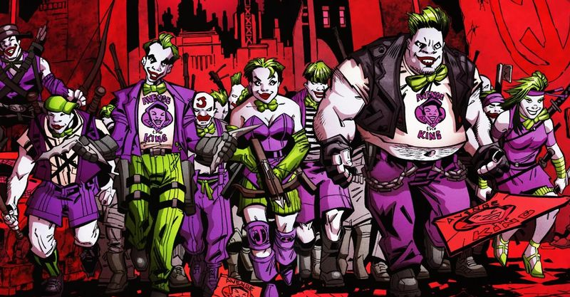 From Gotham to Ivy... 2050 [LIBRE] The_Jokerz-1437670385.jpg?quality=.8&height=417