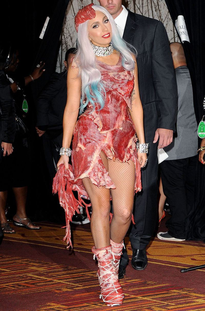 lady-gaga-meat-2-1440794946.jpg?quality=