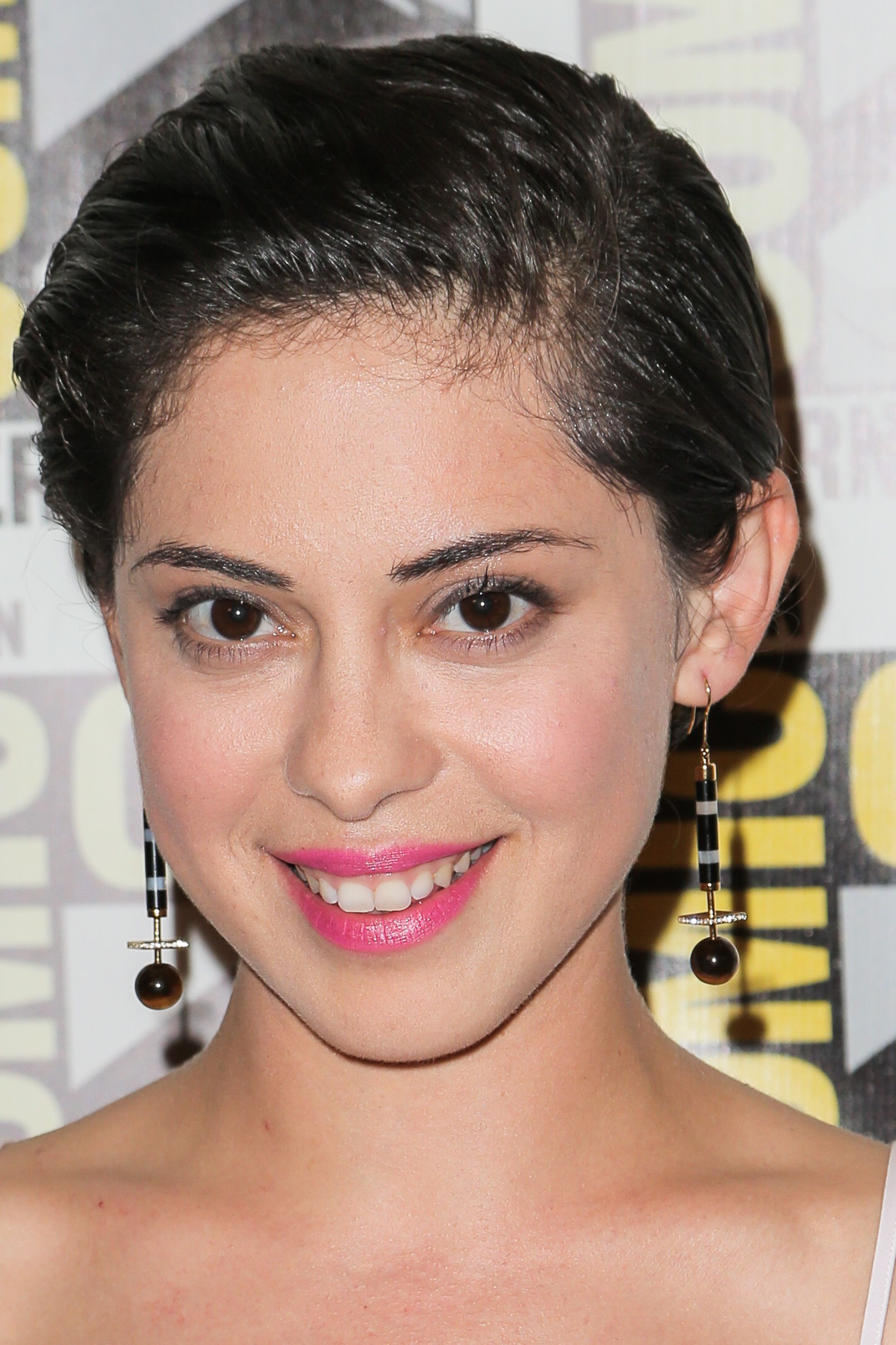 Is a cute Rosa Salazar nude (25 photo), Ass, Cleavage, Selfie, bra 2015