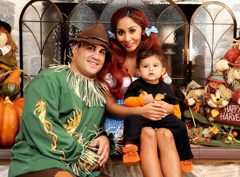 Celebrity Couple Halloween Costumes 2015