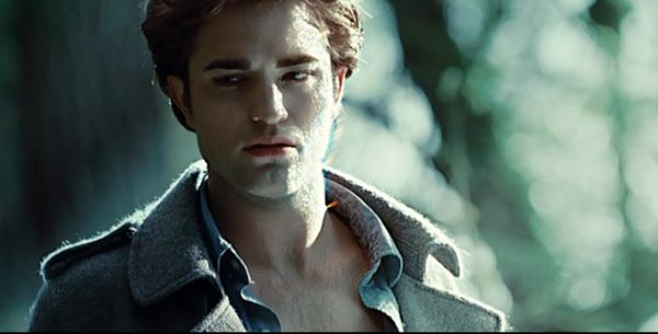 13 Mind-Blowing Secrets From The New 'Twilight' Novel, 'Life