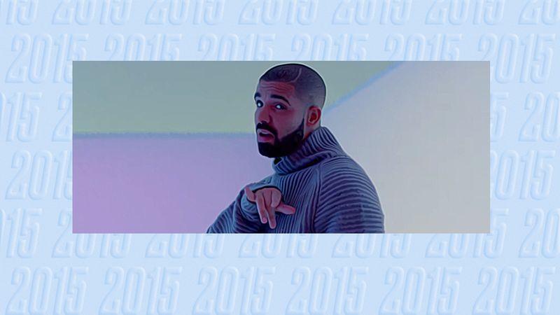 Best Songs Of 2015 - MTV