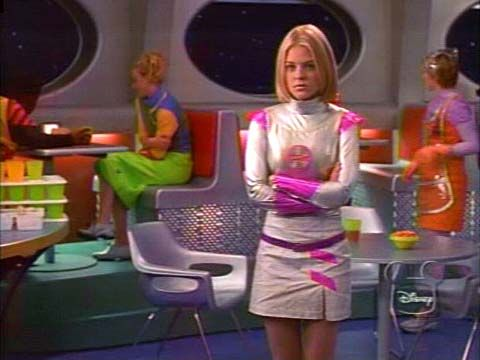 11 Reasons Zenon The Zequel Was Even Better Than The Original Mtv