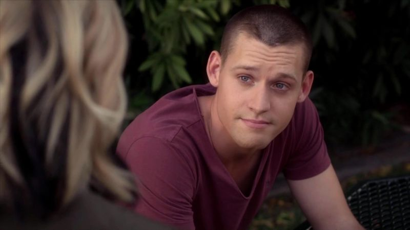 8 'Pretty Little Liars' Characters Who Up And Fell Off The