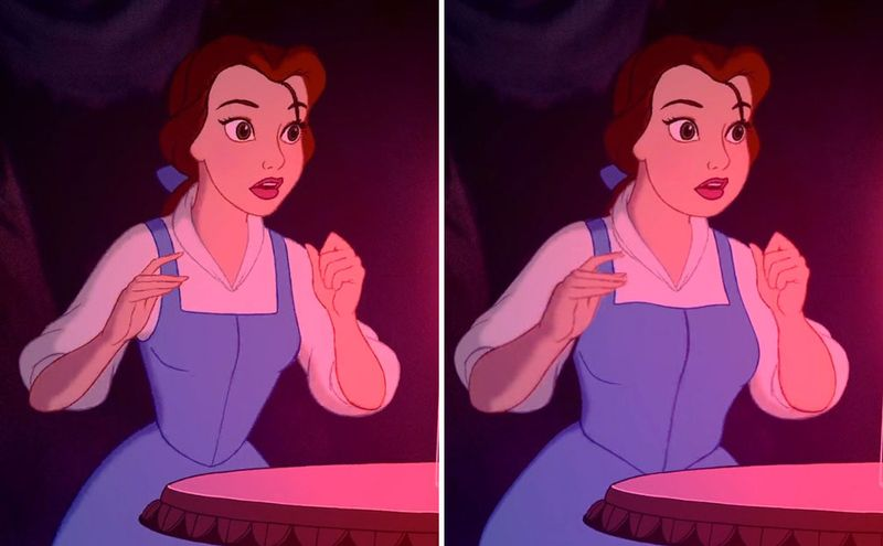 Why Do Disney Princesses Keep Getting Reimagined And What Does It