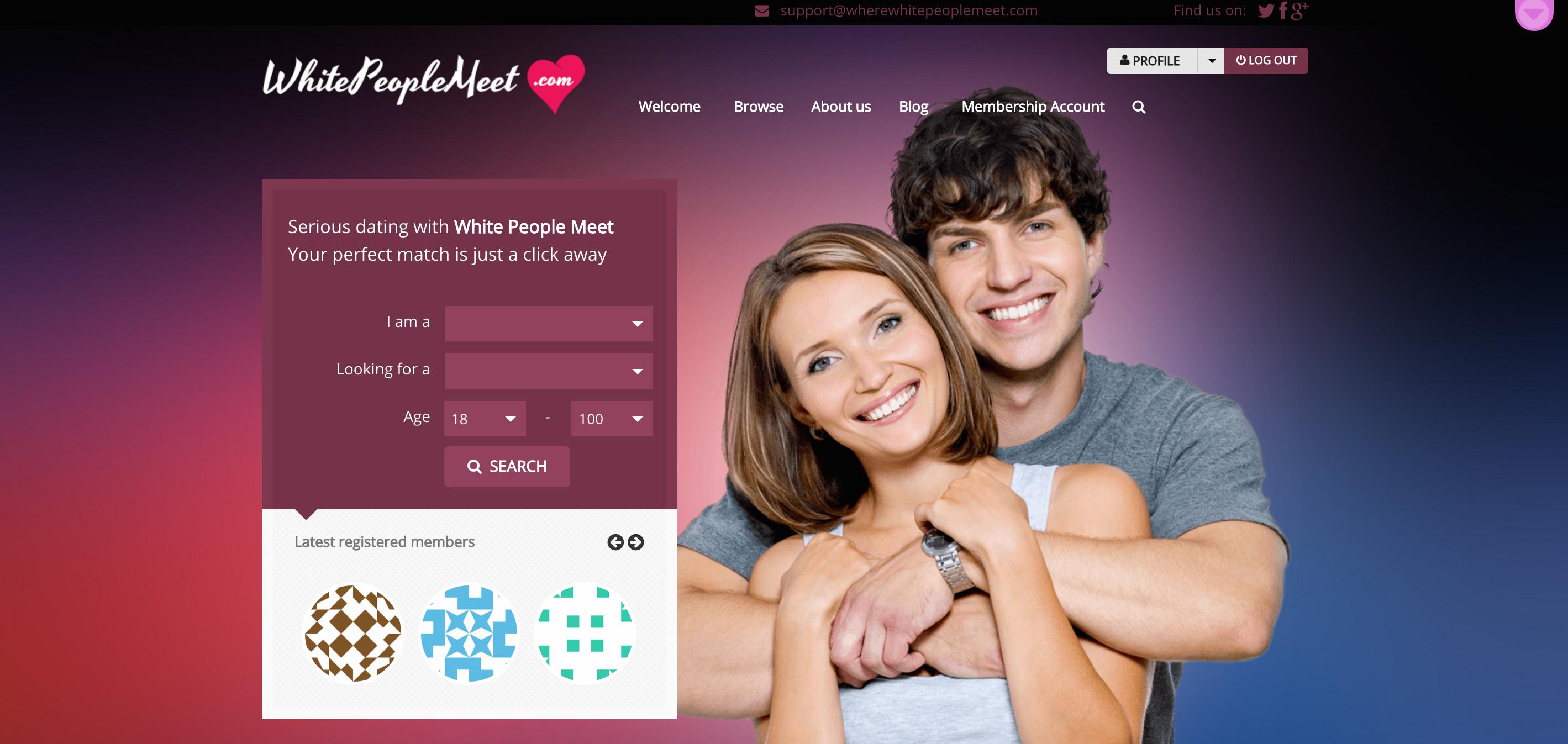 Hoe ppl vinden op dating sites Dating på online en oversigt